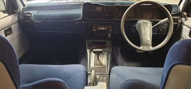 VH-SLE-interior-front.jpg