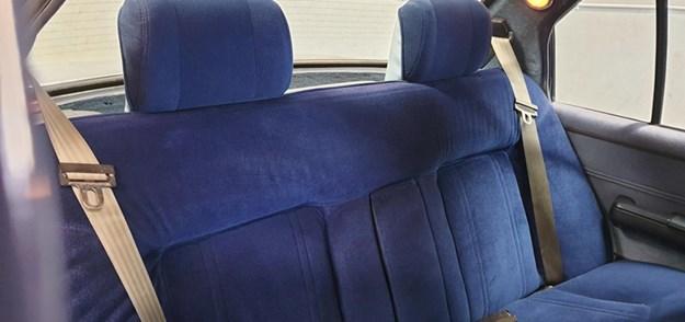 VH-SLE-interior-rear.jpg