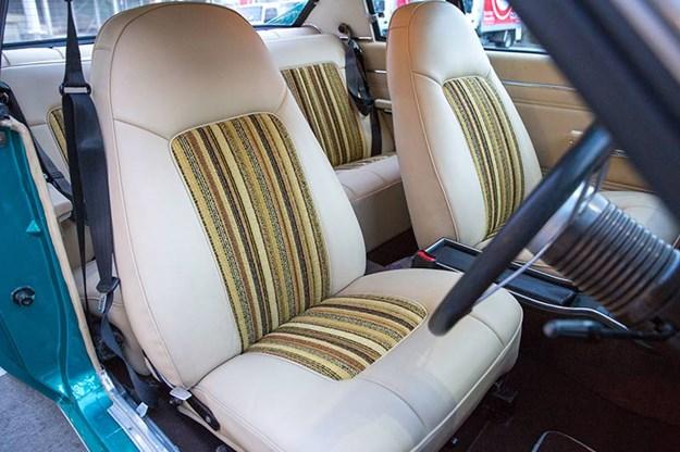 chrysler-valiant-charger-seats-3.jpg