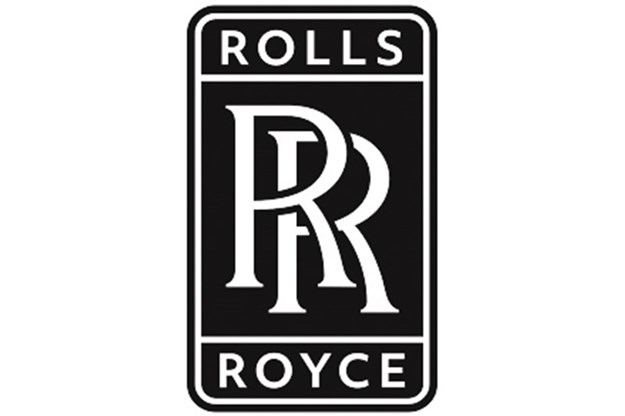rolls-royce-badge.jpg