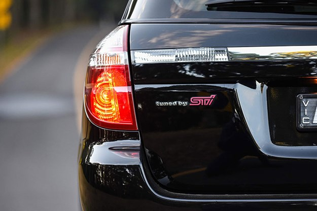 subaru-liberty-gt-badge.jpg