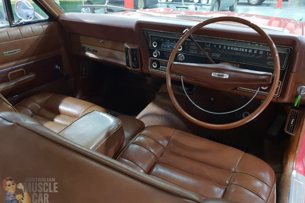 ZD-Fairlane-interior.jpg