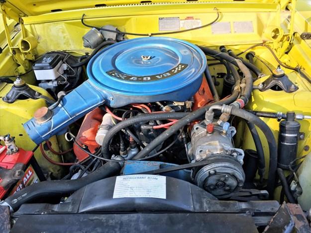 XC-500-ute-engine.jpg
