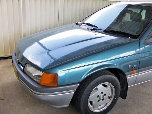 EB-Fairmont-wagon-front.jpg