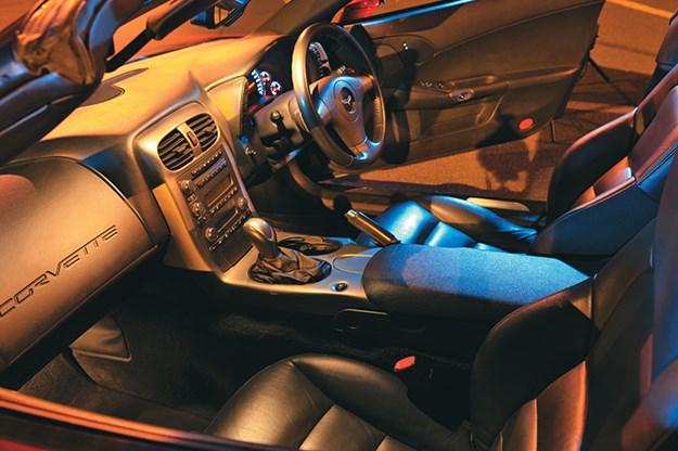 corvette-interior.jpg