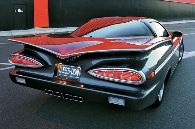 corvette-rear-2.jpg
