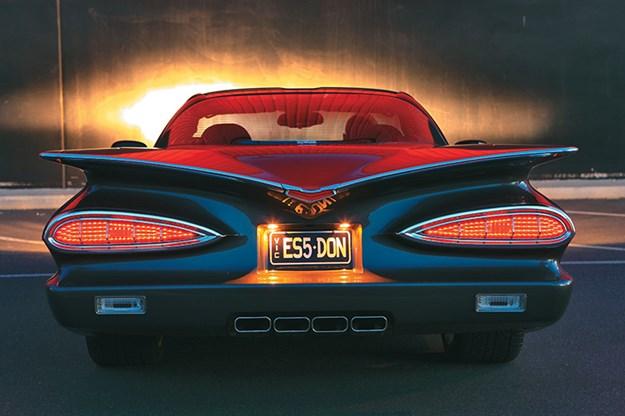 corvette-rear.jpg
