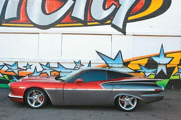 corvette-side.jpg