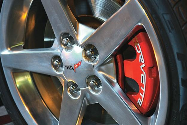 corvette-wheel.jpg