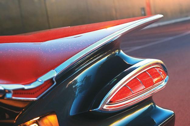corvette-wing.jpg