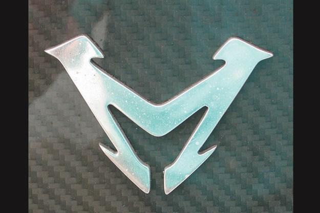 mosler-badge.jpg