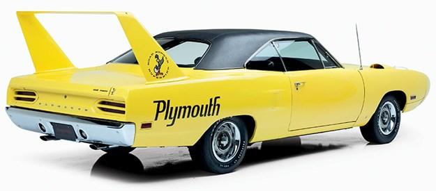 plymouth-superbird.jpg