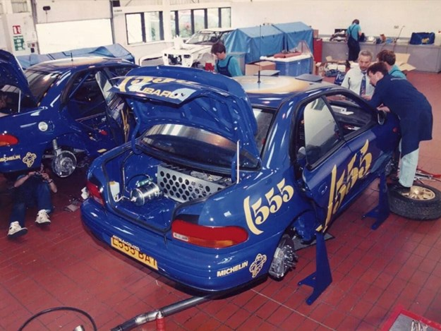 Prodrive-WRX-rear-side-workshop.jpg