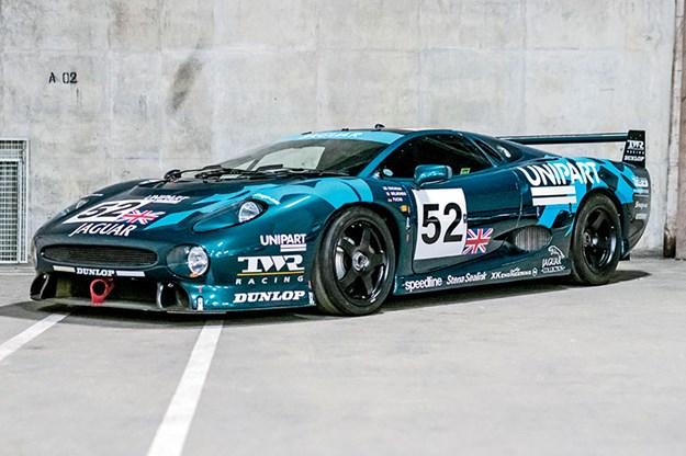 jaguar-xj-220.jpg