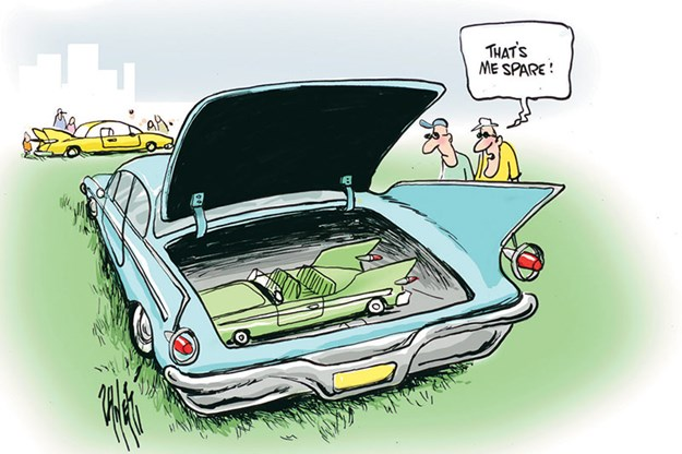 unique-car-cartoon-1.jpg