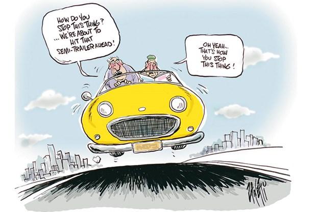 unique-car-cartoon-4.jpg