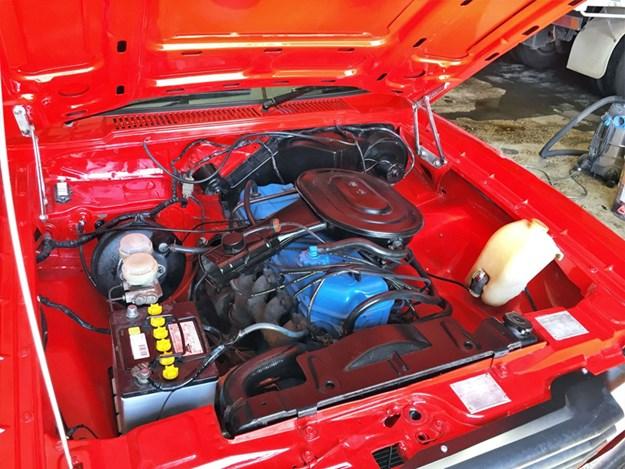 TE-Cortina-engine.jpg