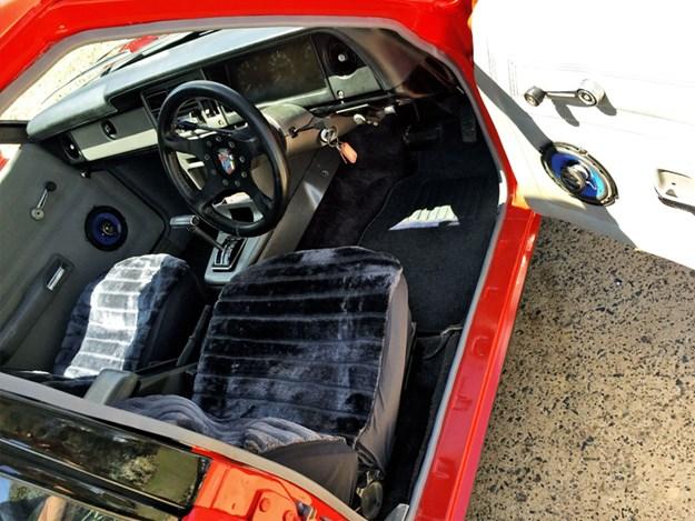TE-Cortina-interior.jpg