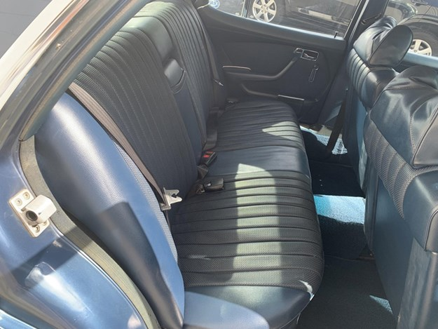 W116-280SE-interior-rear.jpg