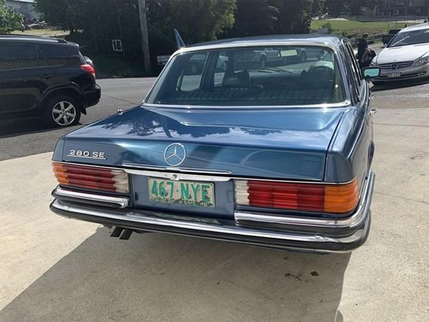 W116-280SE-rear.jpg