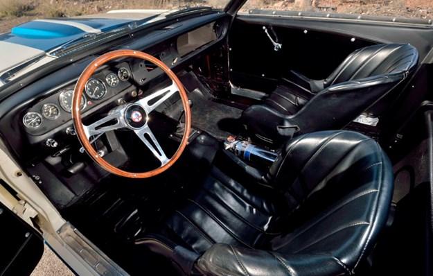 Ken-Miles-Shelby-interior.jpg