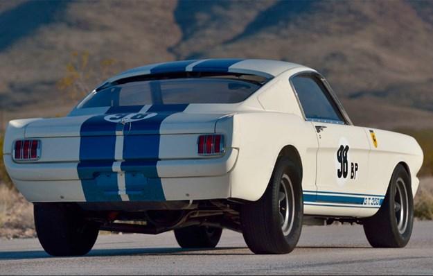 Ken-Miles-Shelby-rear-side.jpg