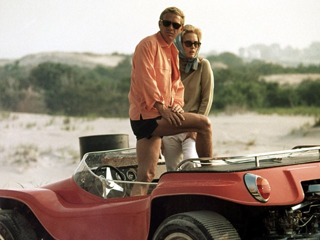 McQueens-dune-buggy-Steve.jpg