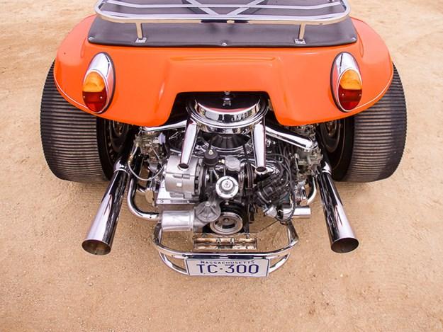McQueens-dune-buggy-rear-engine.jpg