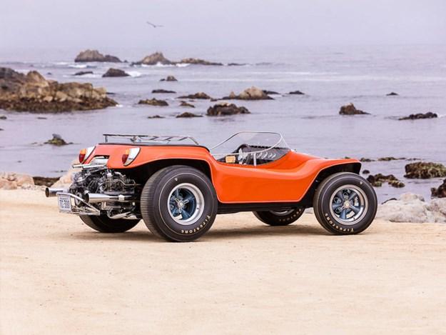 McQueens-dune-buggy-rear-side.jpg