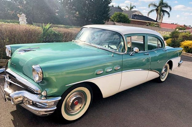 buick-special.jpg