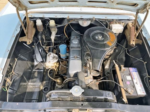 holden-FB-engine.jpg