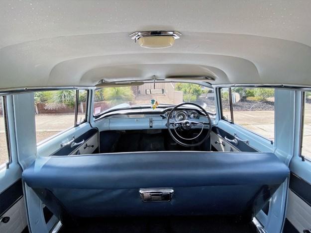 holden-FB-interior-rear.jpg