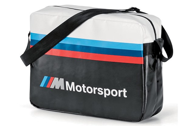 bmw-motorsport-bag.jpg