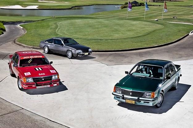 hdt-cars-2.jpg