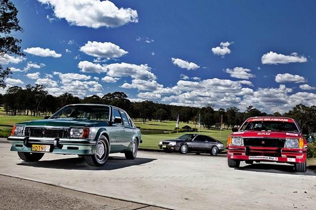 hdt-cars.jpg
