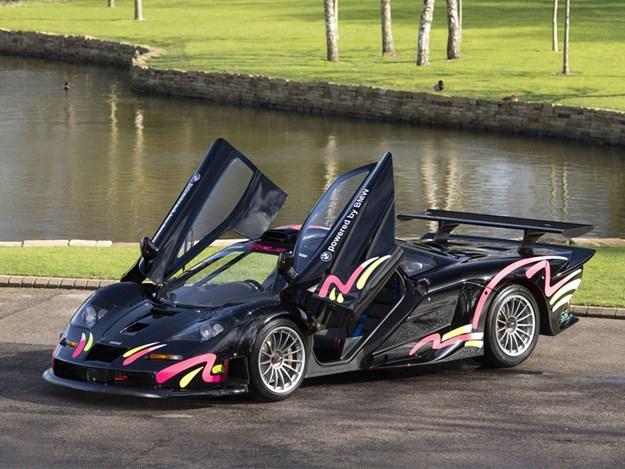 McLaren-F1-GTR-Front-doors-up.jpg