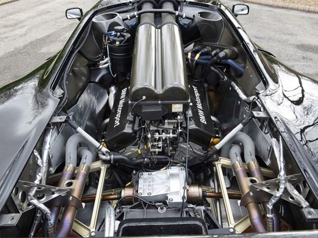 McLaren-F1-GTR-engine.jpg