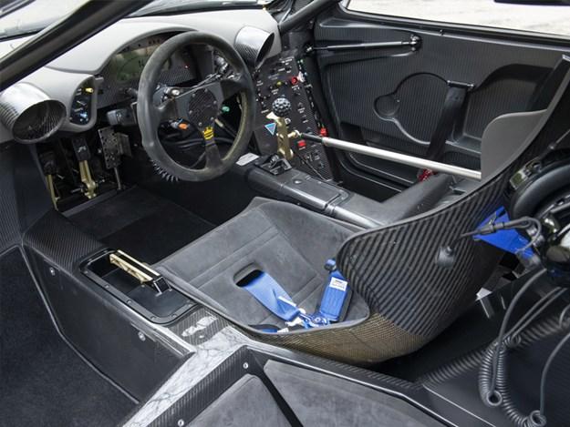 McLaren-F1-GTR-interior.jpg