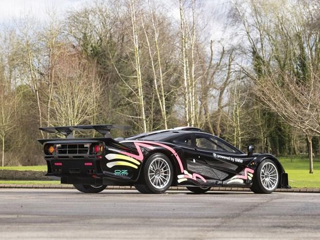 McLaren-F1-GTR-rear-side.jpg