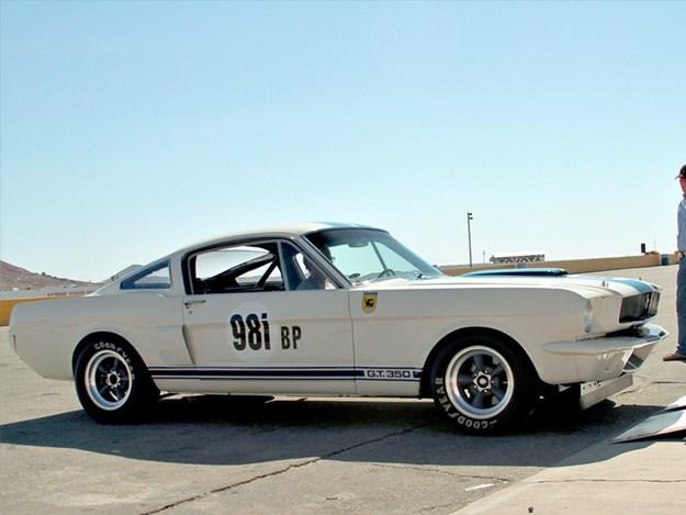 OVC-Mustang-Ken-Miles-brock.jpg