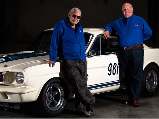 OVC-Mustang-Ken-Miles-crew.jpg