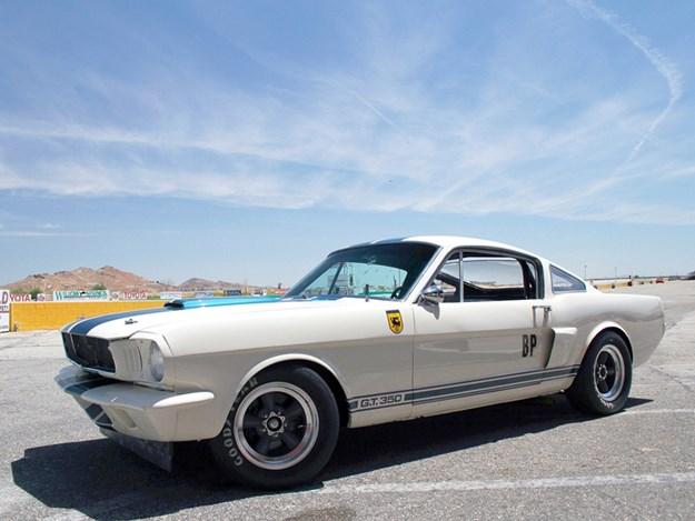 OVC-Mustang-Ken-Miles-front-side.jpg