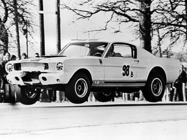 OVC-Mustang-Ken-Miles-period.jpg