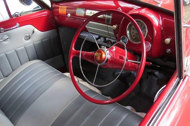 holden-fj-delivery-van-interior.jpg