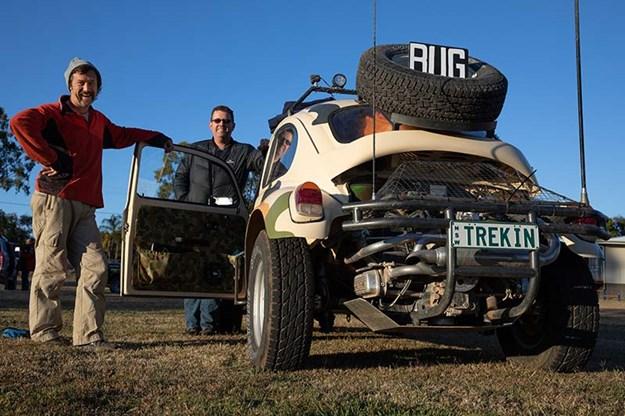 outback-car-trek-0303.jpg