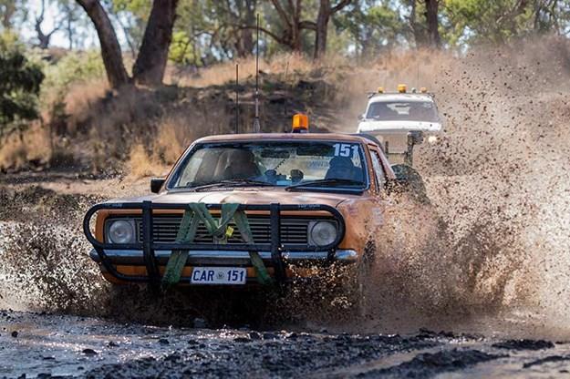 outback-car-trek-2003.jpg