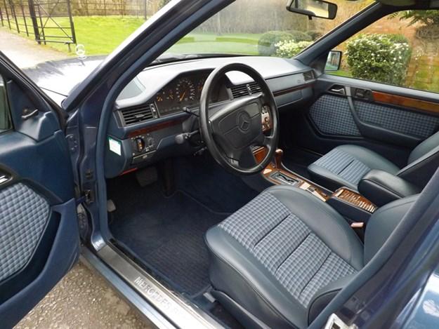 Star-Cars-Atkinson-500E-interior.jpg