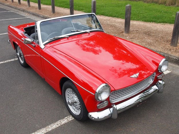 Austin-Healey-Sprite-Mk3-front-side.jpg