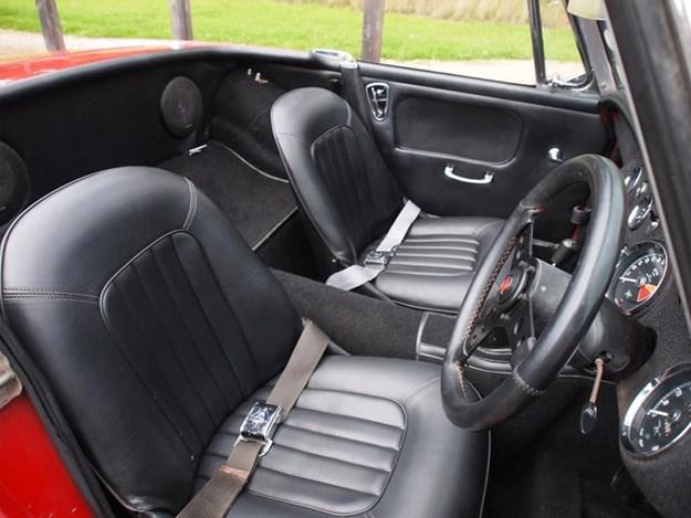 Austin-Healey-Sprite-Mk3-interior.jpg