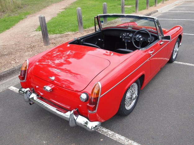Austin-Healey-Sprite-Mk3-rear-side.jpg